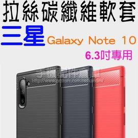 【BL-L4A】微軟Microsoft Lumia 535 RM-1090/Nokia Lumia 535 高容量電池/鋰電池