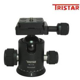 ~華揚 ~TRISTAR TB~51A  TB~11A 球型雲台 腳架
