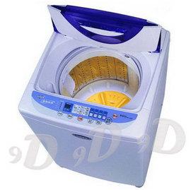 Kolin  歌林 10公斤能量泡泡洗衣機 BW-1055N **免運費**