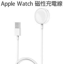 HTC One A9/A9u 水漾螢幕保護貼/靜電吸附/具修復功能的靜電貼