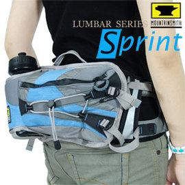 【MountainSmith】 (SPRINT)流行腰包.背包.包包 P070-07-10028