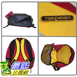 TARGUS Notebook背包後背式/登山休閒雙用背包一折 出清價 即將售完 $288