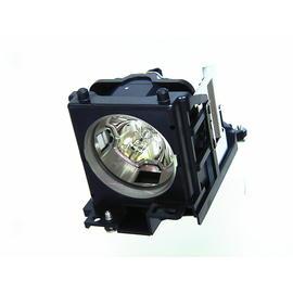 Viewsonic PJ862 投影機燈泡組 空氣濾淨器  RLC~003