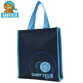 【Garfield 加菲貓】 才藝袋.背包.包包 P043-GAR1332