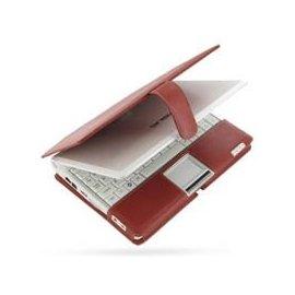 ASUS Eee PC 700  701 系列 PDair高 筆記本式NoteBook 皮