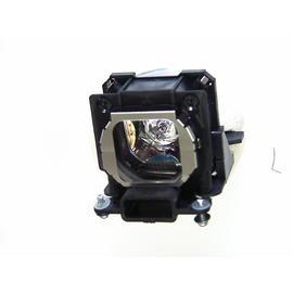 Panasonic PT~PS95 PT~U1S87 PT~LB20 PT~LB10 PT
