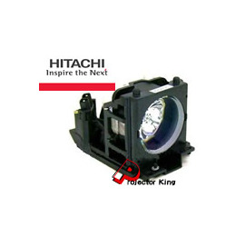 HITACHI CP~X443  CP~X445  CP~X443W CP~X440  C