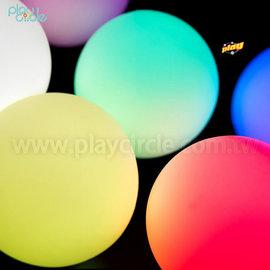 PLAY GLOW BALL LED雜耍球