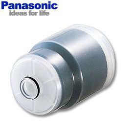 Panasonic 國際牌 水龍頭型濾水器濾心P-225JRC *1盒(2入) 適用PJ-225R **免運費**
