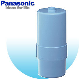 Panasonic國際牌電解水濾心 TK-7405C 適用TK-7405/TK-7205等 **免運費**
