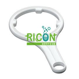 【綠康淨水】RO機淨水器圓形把手10吋