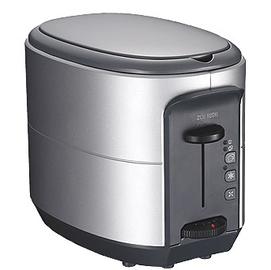 ZOJIRUSHI象印 微電腦烤麵包機(ET-XAF20)