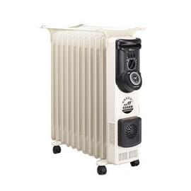 (現貨供應)北方 葉片式 電暖器 11片 NP-11ZL 適用3坪~11坪