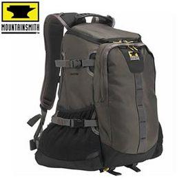 【MountainSmith】 (Quantum)後背相機包.背包.包包 P070-05-81017
