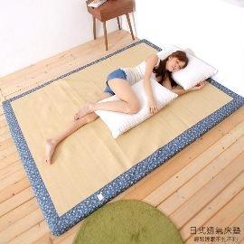 ~單人加大˙日式和風床墊 ~3.5X6.2尺透氣性更勝記憶墊˙學生 床墊˙ 絕佳