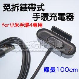 NOKIA E50/E60/E61/E61i/E65/E70/E90/N70/N71/N72/N73/N76/N77/N80/N81/N82/N90/N91/N92/N93/N93i/N95共用旅充/旅行充電器