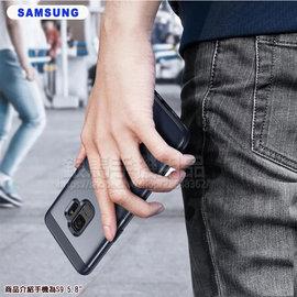 【冰河】LG Sttylus K520 視窗皮套/書本式翻頁/磁扣側掀/保護套/支架斜立展示/軟套