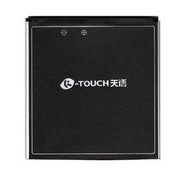 【1600mAh】Moii E896 / K-Touch U86 TBW5931 原廠電池/原電/原裝鋰電