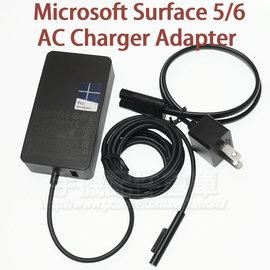 【鑽石系列】HANG Z61A Micro USB QC2.0&3.0 12V/9V/5V 超短快速充電傳輸線-25cm ★HTC Desire 10/10 lifestyle/650/828/Butterfly