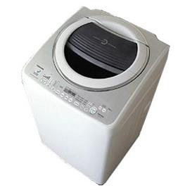 東芝15公斤S-DD直驅變頻洗衣機(AW-SD15AG) 新上市↑