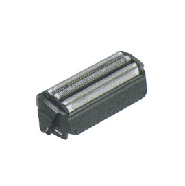 Panasonic 國際 電鬍刀替換刀網 WES-9075E *** 免運費 ***