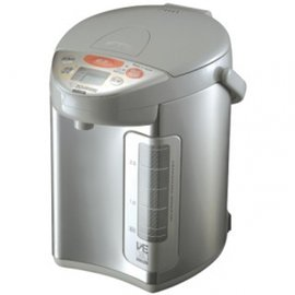 象印 3L超真空保溫熱水瓶 CV-DSF30 **免運費**