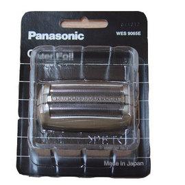 Panasonic 國際 電鬍刀替換刀網  WES-9065E/ES-8176/ES-8172/ES-LC60/ES-8801  **免運費**
