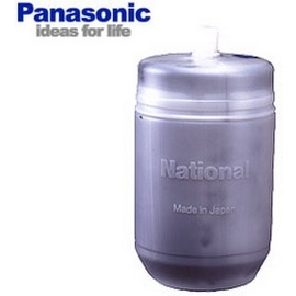 Panasonic 國際牌活性碳濾水器濾水心 P-6JRC  PJ-6RF/PJ-3RF/PJ-2RF用*** 免運費 ***