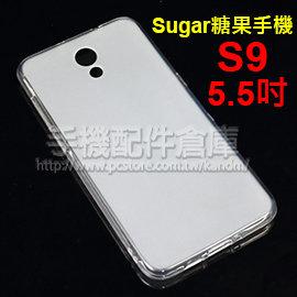 SAMSUNG T531(3G版)/T530(WiFi版) GALAXY Tab4 10.1吋 平板螢幕保護貼/靜電吸附/光學級素材/具修復功能的靜電貼
