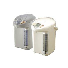 ZOJIRUSHI 象印 微電腦 電動給水 熱水瓶 CD-LGF50 **免運費**