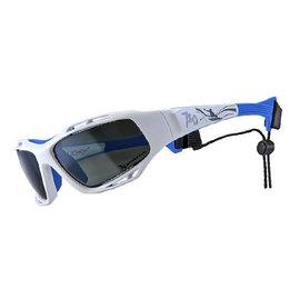 720armour Wave系列 水上活動 太陽眼鏡STINGRAY B330~4~PCP
