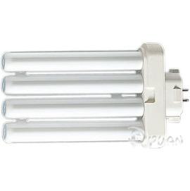 國際牌 檯燈專用27W四管燈泡 FML27EX-N (二入裝) /SQT-997 SQW-956用**日本製**免運費**