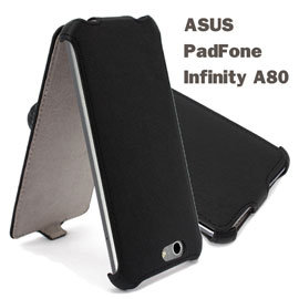 【PadFone 3、手機】華碩 ASUS The New PadFone Infinity  A80/A86 水貂紋 荔枝紋上掀式皮套/保護皮套/上下開保護套/手拿包