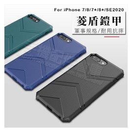 【原廠皮套、NFC】三星 SAMSUNG Galaxy Note 2 N7100 側掀背蓋手機套/翻頁式保護套/翻蓋保護殼/電池蓋