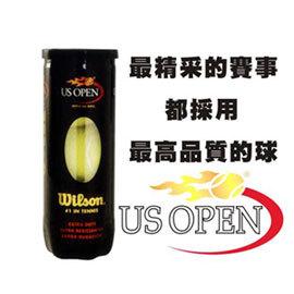 【US OPEN】 網球 P046-WT1069H.運動.健身.壁球