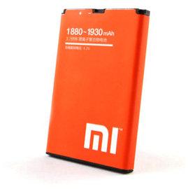 小米1代 Xiaomi MIUI BM-10/BM10 小米M1/青春版/電信版/M1S高容量鋰電池