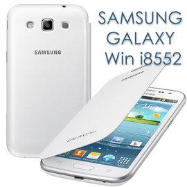 【特惠中】三星 SAMSUNG Galaxy J SC-02F N075T S View 原廠視窗皮套/透視感應智能保護套/側掀-東訊公司貨