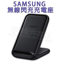 【100cm】HANG Z61 MicroUSB 快速充電傳輸線 ★Samsung Note 4/5/S5/S6/S6 edge/S7/S7 edge/A3/A5/A7/J2/J3/J5/J7/Tab