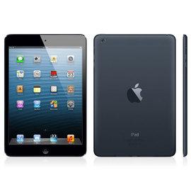 【含運、寄掛號】APPLE iPad mini  展示機 樣品機 DEMO機 模型機