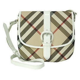 burberry london outlet online  online