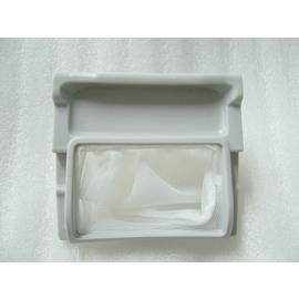 【白色家電】《洗衣機--棉絮濾網》國際牌洗衣機濾網Panasonic(棉絮過濾網)~東元洗衣機濾網~聲寶洗衣機濾網~7.3公分寬