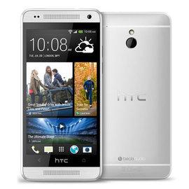 【含運、寄掛號】HTC One mini M4 601e 展示機 樣品機 DEMO機 模型機