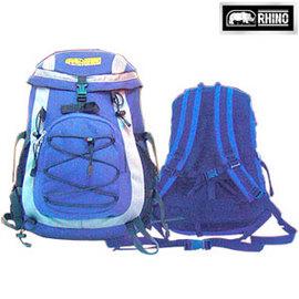 【RHINO 犀牛】PEAK 25L超輕後背包.露營用品.戶外用品.登山用品.登山包 P102-G125