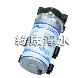 【綠康淨水】淨水器專用馬達東元馬達