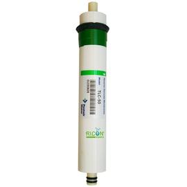 Pentek RO 逆滲透膜50加侖 (適用RO純水機第四道)