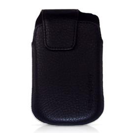 【限量出清】黑莓機 BlackBerry Bold 9900/9930 背夾皮套/原裝進口保護皮套/直立式皮套