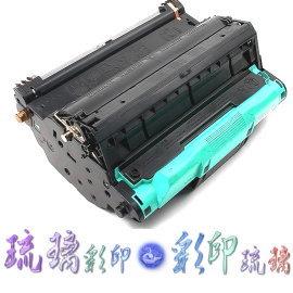 ~琉璃彩印~HP CLJ 2550  2550L  2820  2840~環保感光滾筒組