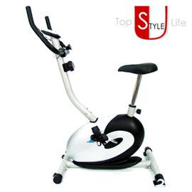 【U-Style】有氧磁控健身車推薦哪裡買 C111-1030 (室內腳踏車.運動健身器材另售飛輪健身車.室內健身車.室內腳踏車推薦)