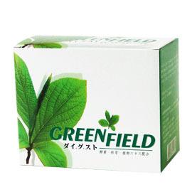 ~顧您養樂菌 ~綠野~養樂菌鳳梨酵素15單包~25公克~體內環保酵素.使排便順暢.促進新陳