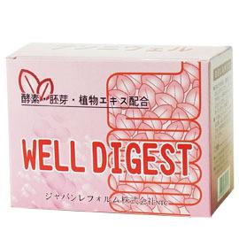 ~顧您養樂菌~微而樂~養樂菌柳橙酵素 12包^~20公克~體內環保酵素.使排便順暢.促進新